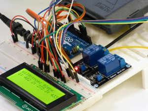 arduino-circuit-laboration